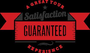 Coastal Kayak Touring Company | Outer Banks #1 Rated Kayak Tours - Guaranteed Satisfaction