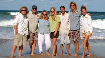 Outer Banks Kayak Tours | Outer Banks #1 Rated Kayak Tours - Expert Kayak Guides